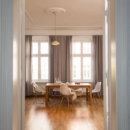 Der Sitzmacher schöne möbel für stilvolles und gemütliches wohnen