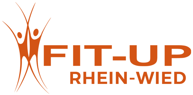FIT-UP Rheinwied