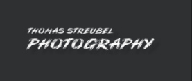 Thomas Streubel Photography